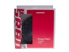 Sram Power Pack PG 1130 11-42