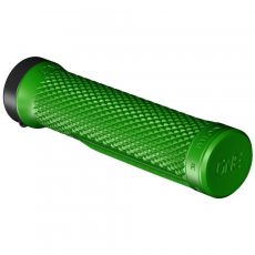 OneUp Components Lock-On Grips Green