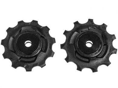 Sram Rissapyörät X9/X7 Type 2