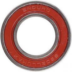 Enduro 6803 LLU MAX 17x26x5