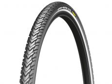 Michelin Protek Cross Max 37-622