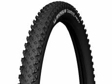 Michelin Country Race'r 26x2.10 54-559