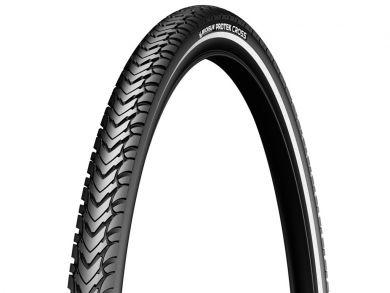Michelin Protek Cross 37-622