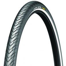 Michelin Protek Max 47-622