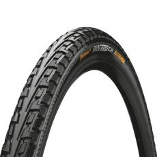 "Continental Ride Tour 27"" 37-609"