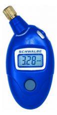 Schwalbe Airmax Pro Rengaspainemittari