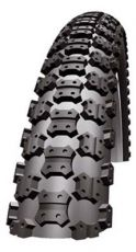 """Schwalbe Mad Mike 20"""" 57-406"""