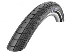 Schwalbe Big Apple 50-355 18""