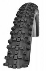 Schwalbe Smart Sam 29x1.75 47-622