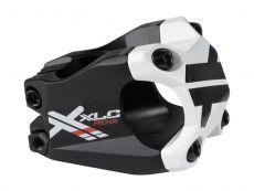 XLC ST-F02 Stemmi 31.8mm 40mm