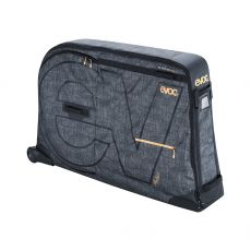 "EVOC Bike Travel Bag ""Danny MacAskill"""