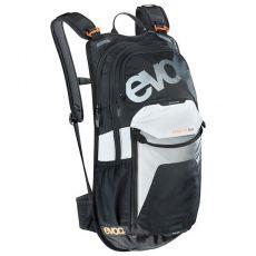 EVOC Stage 12L Team