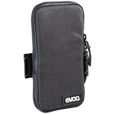 EVOC Phone Case XL