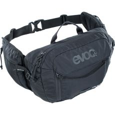 EVOC Hip Pack 3L + 1,5L Bladder