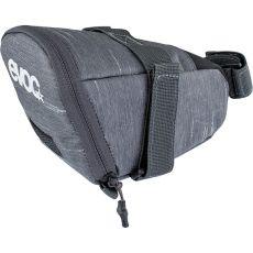 EVOC Seat Bag Tour L