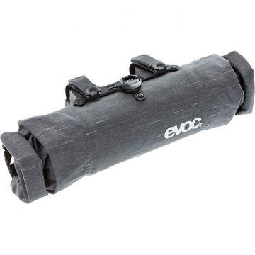 EVOC Handlebar Pack Boa M