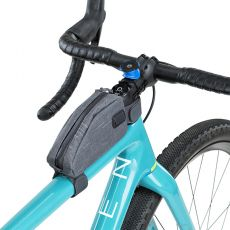 EVOC Top Tube Pack S