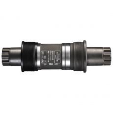 Shimano BB-ES300 Octalink 121mm 68mm