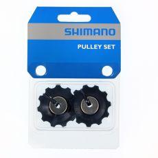Shimano RD-5700 Rissapyörät