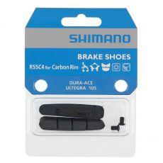 Shimano DURA-ACE R55C4 Jarrukumit Carbon