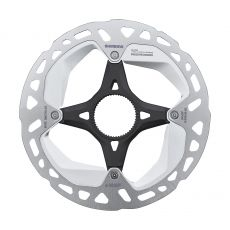 Shimano XT MT800 160mm Centerlock Ice-tech Freeza