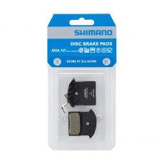 Shimano J03A XT jarrupalat