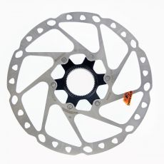 Shimano SM-RT64 Jarrulevy 180 mm centerlock