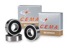 Cema 15267 15x26x7mm