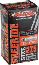 Maxxis sisärengas freeride 26x2.20-2.50 presta
