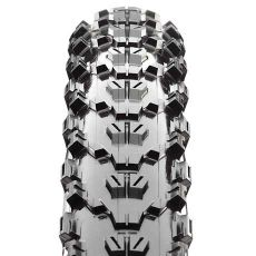 Maxxis Ardent 26x2.25 EXO TR