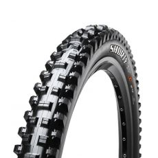 Maxxis Shorty 26x2.30 3C EXO TR