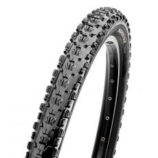 Maxxis Ardent 26x2.40 EXO TR