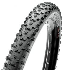 Maxxis Forekaster 29x2.35 EXO TR