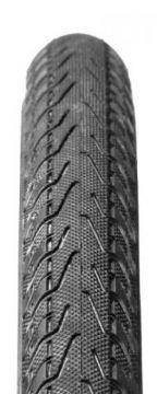 Panaracer Pasela 28-622 musta