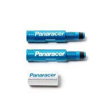Panaracer Valve Extender 20mm, 2 kpl