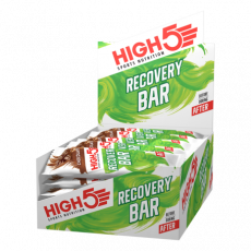 High5 Recovery Bar Choclate