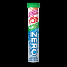 High5 Zero Protect urheilujuoma tabletti Orange & Echinacea