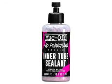 Muc-Off No Puncture Hassle Inner Tube Sealant 300 ml