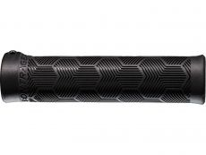 Bontrager XR Trail Comp MTB Grip Black