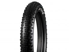 Bontrager Barbegazi Team Issue TLR 27.5x4.50