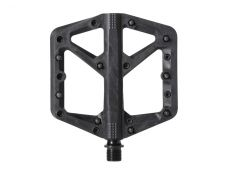 Crankbrothers Stamp 1 Large musta