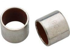 RockShox Rear shock eyelet bushing 1/2''x1/2'' takaiskarin puslat