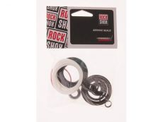 RockShox Service Kit Pike basic