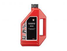RockShox 0w-30 1 litra