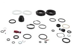 RockShox Service Kit SID/Reba Solo Air