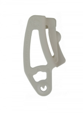 SRAM Rear Derailleur Chaingap Adjustment Gauge - B Gap Tool - Compatible With Eagle 50T/52T AXS And Mechanical