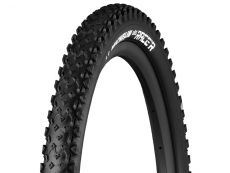 Michelin Wild Racer 27.5x2.25 TLR