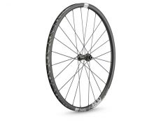 DT Swiss G 1800 SPLINE® DB 25 700c 12/100mm Front Wheel