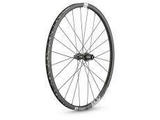 DT Swiss G 1800 SPLINE® DB 25 700c 12x142 mm Rear Wheel