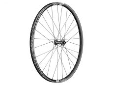 DT Swiss XM 1700 SPLINE® DB 30 29'' 15/110mm Front Wheel